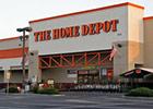 Home Depot San Diego